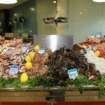 pesca al peso alicane (3)