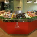 pesca al peso alicane (5)